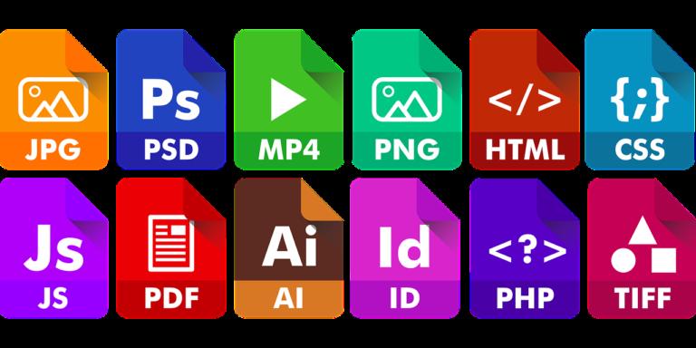 Dateien lesen, bearbeiten, verschieben und löschen mit Java für Anfänger